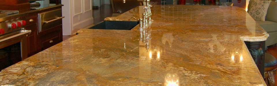Kitchen Countertops Long Island | Bathroom Vanities Long ...