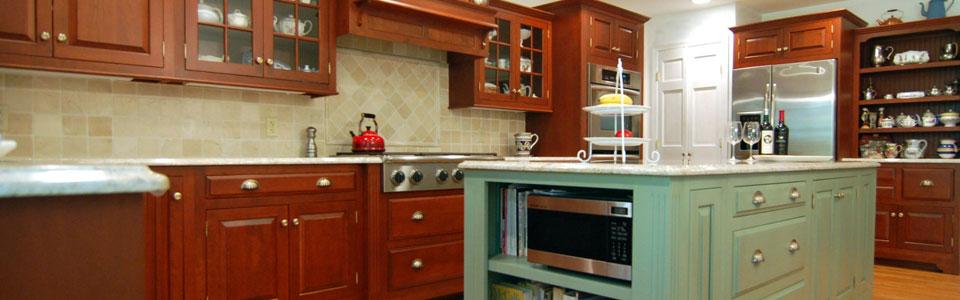 Charmant Setauket Kitchen U0026 Bath