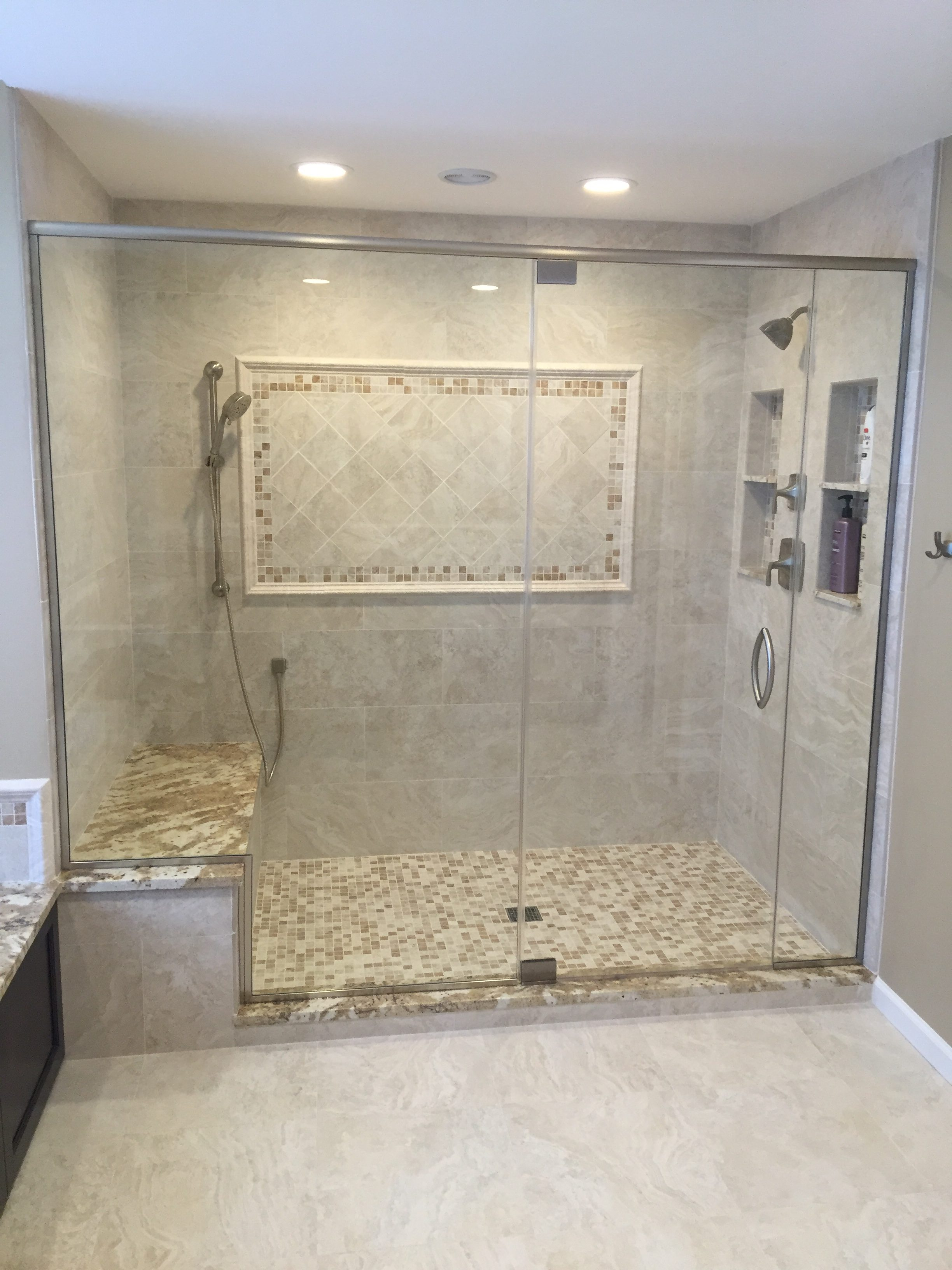Bathroom Remodel Pictures Gallery bathroom remodeling gallery - setauket kitchen & bath